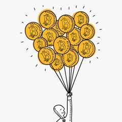 147-1471438_buy-bitcoin-cartoon
